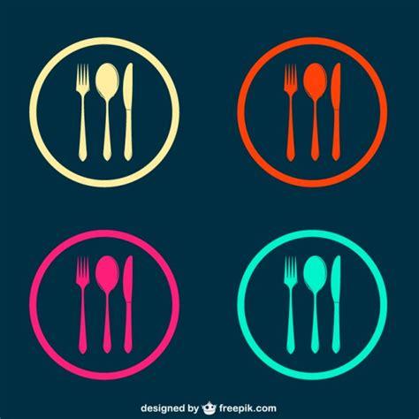 Kitchen Colour Design Tool 23 2147492933 jpg