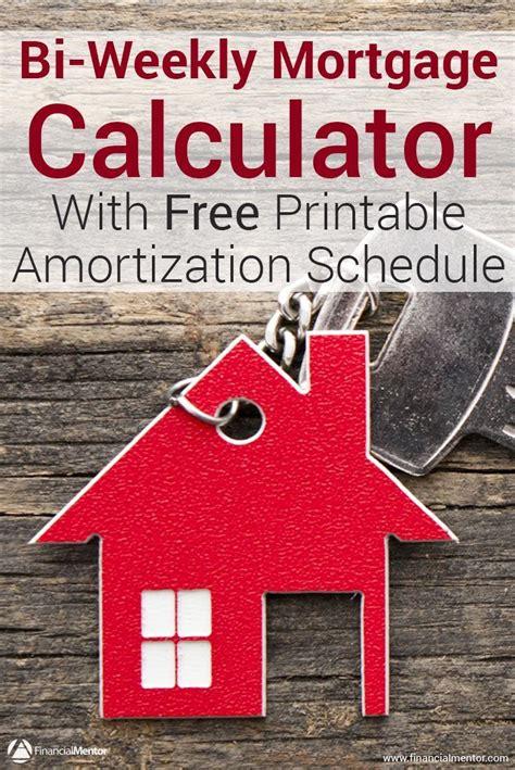 mortgage loan amortization schedule excel loan amortization schedule