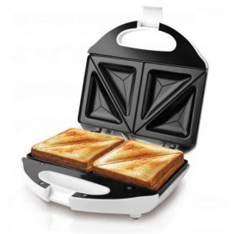 tostadora sandwichera sandwichera tostadora grill para 2 br 252 der spain