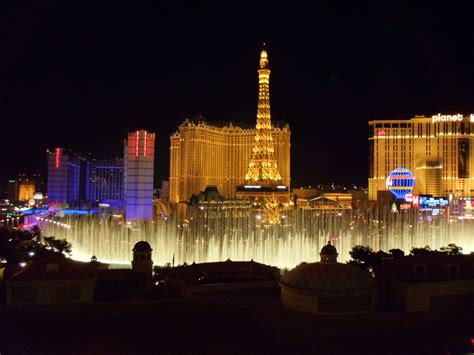 Search Las Vegas Nv Dsc33250 Bellagio Hotel And Casino Las Vegas Nevada Usa Photo Page Everystockphoto