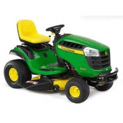 deere d130 22 hp v hydrostatic 42 in lawn