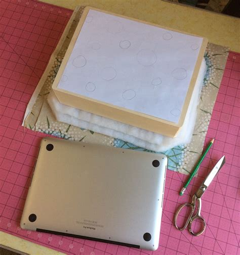 make a lap desk walnuthollowcrafts handmade project ideas from your