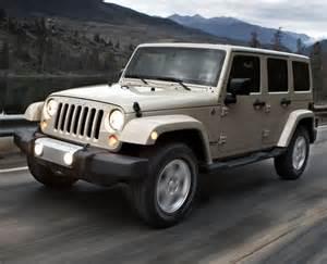 2011 jeep wrangler photo 23 9065