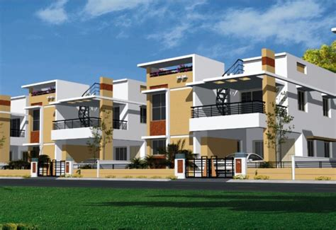 drelan home design sles new home designs latest modern dream homes exterior designs
