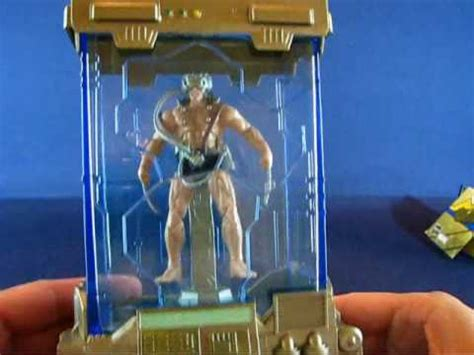 origins wolverine comic series weapon x with stasis chamber