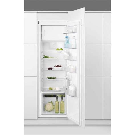 armoire réfrigérée pharmacie congelateur electrolux rfrigrateur intgrable electrolux