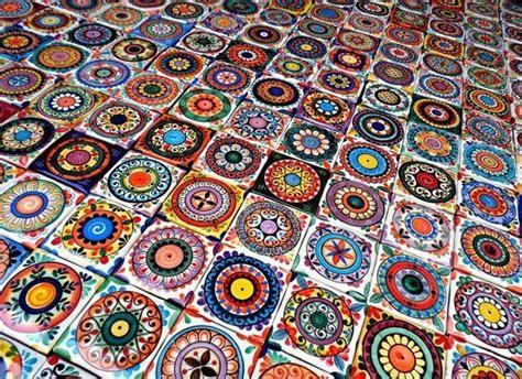 mas de  ideas increibles sobre azulejos mexicanos en