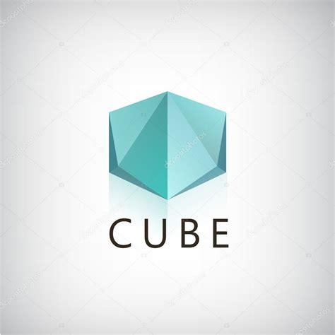 cube geometric 3d logo stock vector 169 marylia 93327410