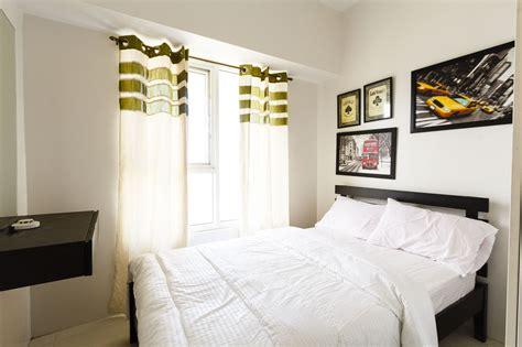 3 bedroom condo for rent condo for rent in cebu it park calyx centre cebu grand
