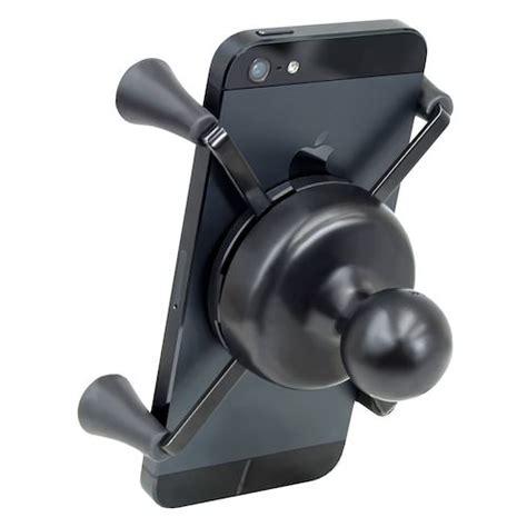 ram mount cell phone holder ram mounts universal cell phone holder revzilla