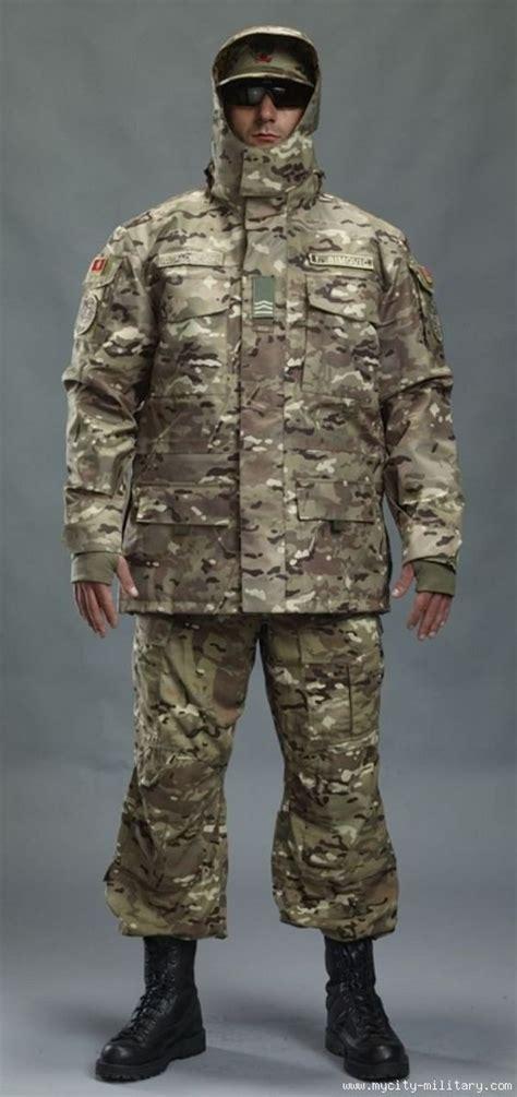 army pattern dress montenegro army ranks military combat field uniforms dress