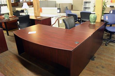 used office furniture in massachusetts office furniture