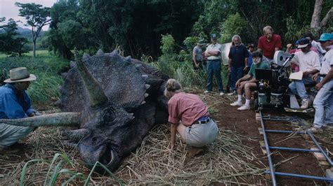 film dinosaurus park 1000 images about jurassic park world on pinterest