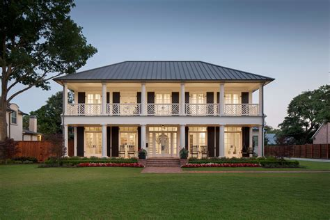 10 most beautiful homes in dallas