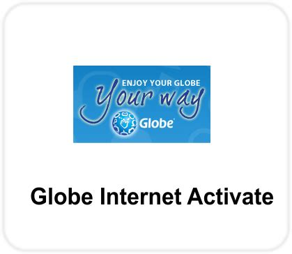 technology news logo tuts and troubleshooting globe technology news logo tuts and troubleshooting activating