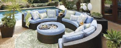 Curved Modular The New Gathering Space Home Style