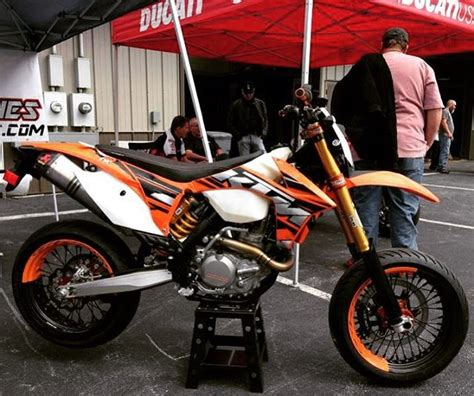 Ktm Dual Sport Motorcycles 32 Best Images About Ktm Dual Sport Project On