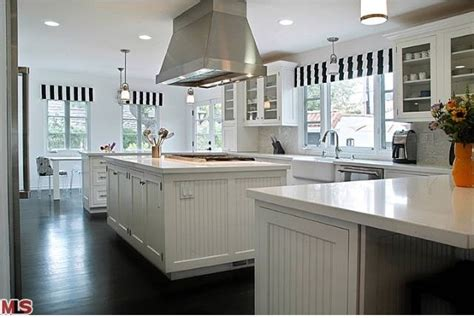 Cape Cod Style Kitchen Traditional Kitchen Other Cape Cod House Kitchen Plans