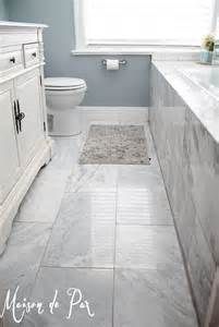 30 best images about small bathroom floor tile bathroom renovations budget tips