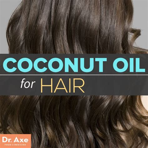 coconut oil after hair cut 17 best images about short hair on pinterest older women