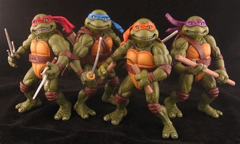 film ninja turtle youtube 90 s brahs any you of play with these toys growing up