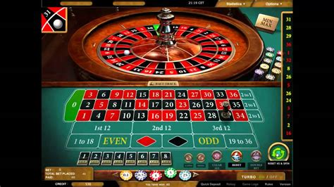 Make Money With Roulette Online - make money fast with amazing new roulette system casino millionaire scheme no