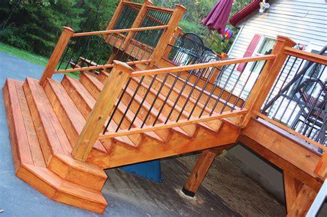 australian timber colors exterior cabot australian timber mahogany