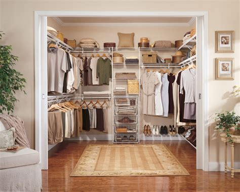 Closet Design Uk I M Dreaming Of A Walk In Wardrobe Mad About The House