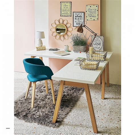 fauteuil de bureau en bois emejing chaise de bureau alinea photos ridgewayng com