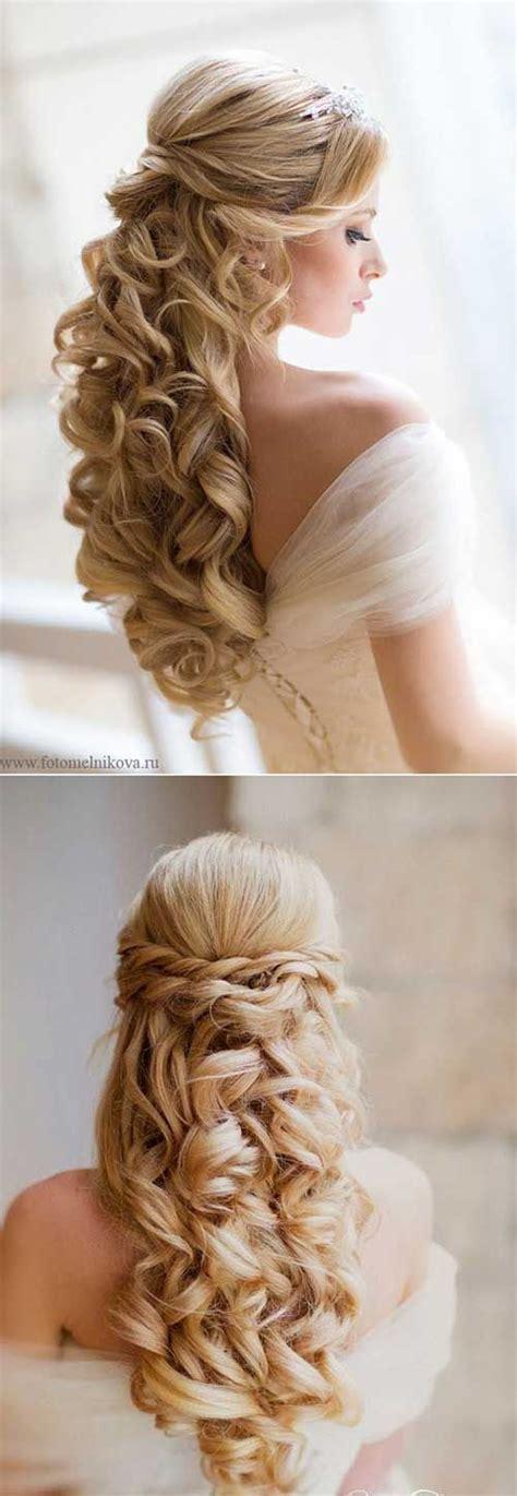 easy diy bridal hairstyles hr 3 pinterest best 25 elegant wedding hairstyles ideas on pinterest