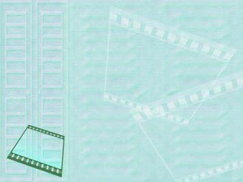 film strip 04 powerpoint templates