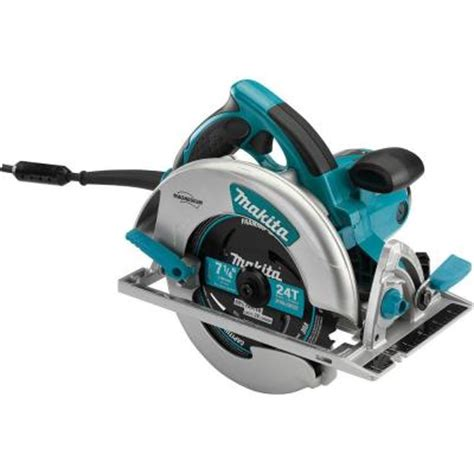 makita 15 7 1 4 in magnesium circular saw