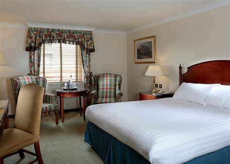 sale rooms edinburgh macdonald holyrood hotel save up to 60 on luxury travel conde nast traveller secret deals