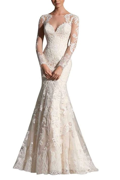 Size 5x Wedding Dresses by Top 50 Best Cheap Wedding Dresses Compare Buy Save