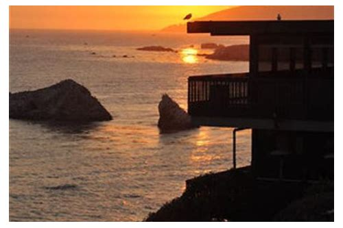 last minute travel deals pismo beach