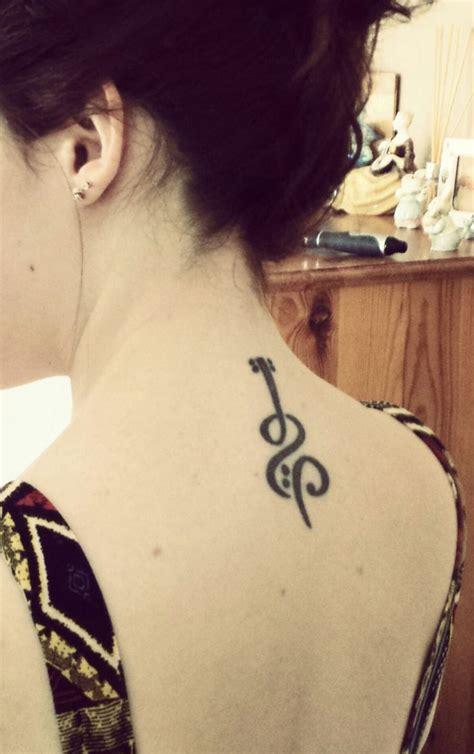cello tattoo best 25 cello ideas on tattoos