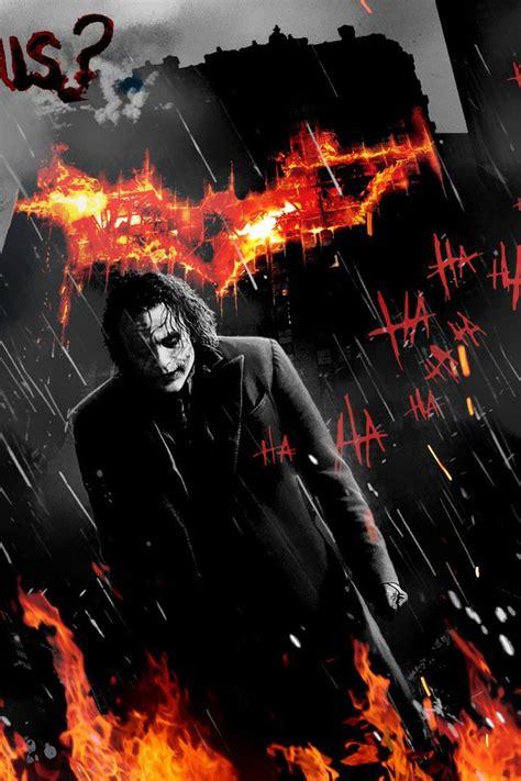 batman joker wallpaper for mobile joker batman dark knight why so serious wallpaper