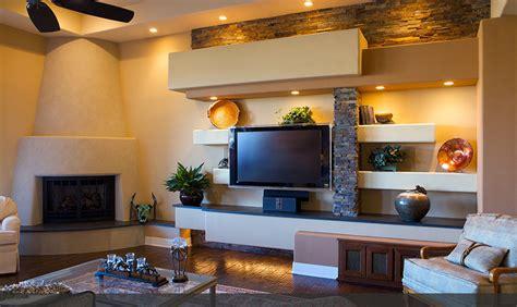interior trends remodel design tucson