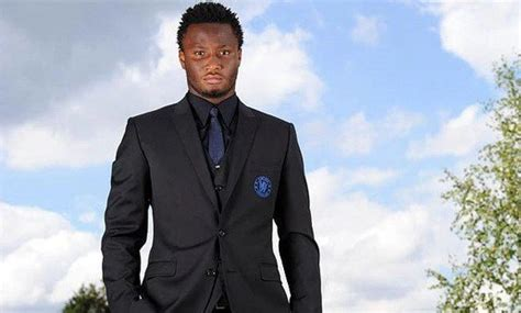 mikel obi kanu nwankwo okocha make africa s top 10 richest footballers of all time