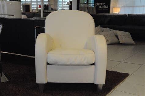 prezzi poltrone frau divani frau ebay