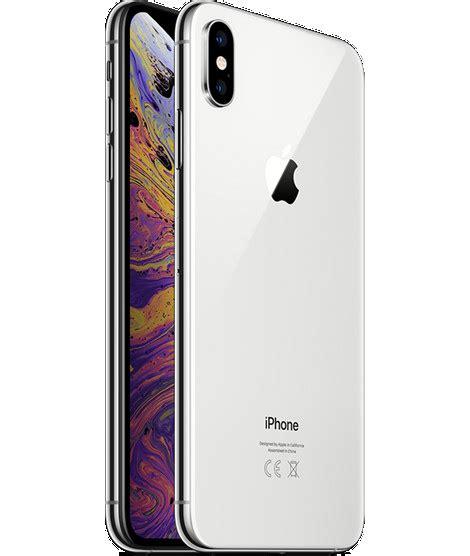 apple iphone xs max 4gb ram 256gb storage why is best