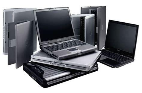 Cek Laptop Acer Bekas apa saja yang perlu di cek ketika membeli laptop bekas