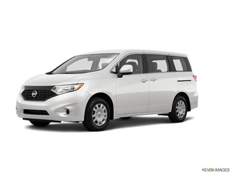 2017 nissan quest prices nissan quest new and used nissan quest vehicle pricing