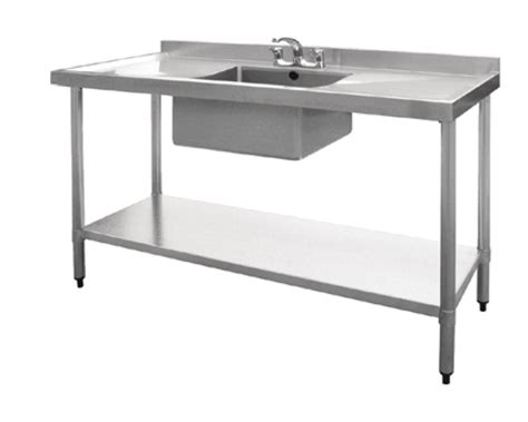 Modena Sink modena m907 modena stainless steel catering sink