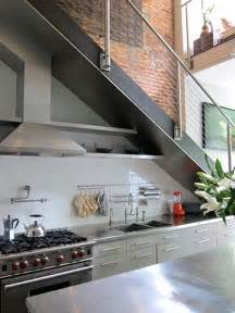 Kitchen Stairs Design 18 Creative Ways To Use The Space Your Stairs Christinas Adventures