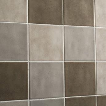 country stones barley cream satin ceramic tiles cosa