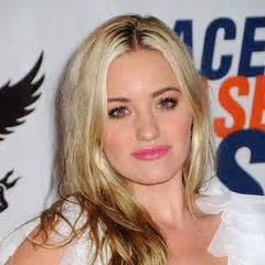 emily chenery actress top 7 quotes by amanda michalka a z quotes