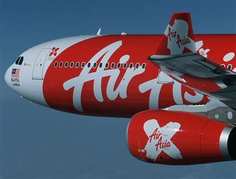 airasia name change city of bayswater meets name change idea with a mean no