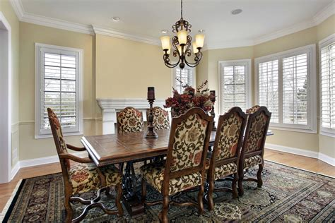 nice dining room sets nice dining room sets glamorous great chairs on sunny used