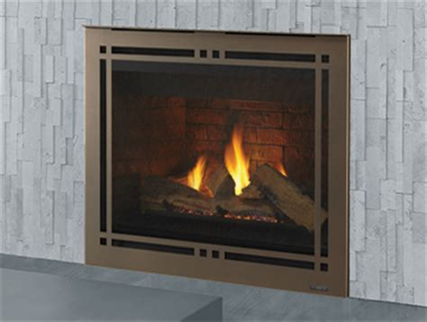 corner direct vent gas fireplace biltmore wood burning fireplace majestic products